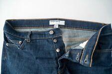 "American Apparel Denim Jeans ""The Classic Jean"" Mens Size 32"
