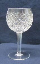 WATERFORD CRYSTAL       ALANA       BALLOON OVERSIZE WINE GLASS   more available