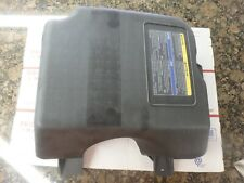 Chevrolet Trailblazer GMC Envoy Air Box