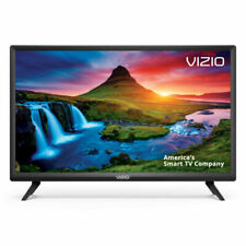 "VIZIO D-Series D24H-G9 24"" 720p HD Smart LED TV - No Legs"