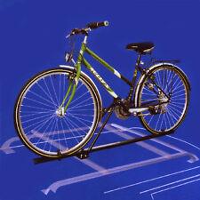 Fahrradträger Dachträger Fahrraddachträger Auto Fahrzeug Träger Fahrrad START