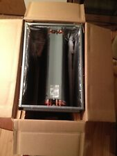 2 TON NEW R22 or R407C EVAPORATOR COIL