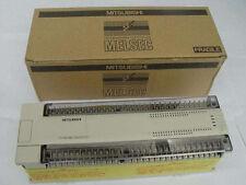 1PC New Mitsubishi FX2N-48MT-001 Programmable Logic Controller