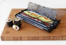 Máquina para hacer sushi Easy Sushi 8507 - D3,5 cm - Negro