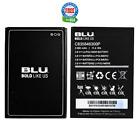 BLU V5 V0410UU Original OEM Li-POLYMER battery C835846300P USA Seller