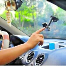 NEW Universal 360 Rotating Car Dashboard Windshield Stand Mobile Phone MP4 GPS