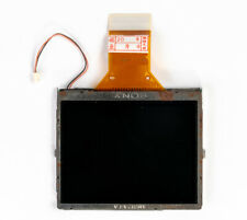 LCD Display Screen For Canon EOS Digital Rebel Camera Monitor Replacement