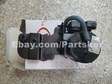 FIT FOR KIA HYUNDAI KIT VACUUM CONTROL 39402 39835 GENUINE PARTS