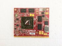 New HP TouchSmart 610 ATI Radeon HD 5650 MXM 3.0 DDR3 2GB Video Card 630586-001
