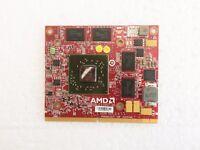 New HP TouchSmart 610 ATI Radeon HD 5650 MXM 3.0 DDR3 2GB Video Card 630586-001