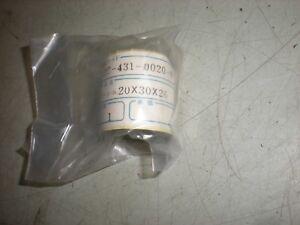 Bolens 1871717 Bushing for Iseki Diesel - NOS