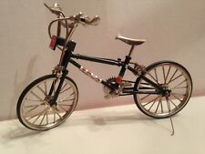MINI VELO VINTAGE DECO METAL BMX
