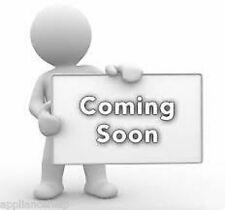 HOOVER SPRINT spazio libero H63 Sacchetti per Aspirapolvere 5pk