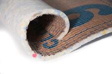 Cloud 9 Cirrus Luxury Carpet Underlay - 9mm Thick