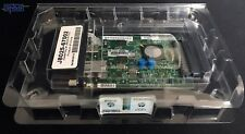HP Jetdirect 640n servidor de impresión J8025A j8025-67002 ex IVA £ 124.58