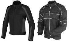Manteaux et vestes motard taille M pour homme