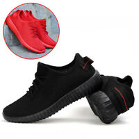 Women Fashion Sneakers Casual Sports Athletic Running Shoes Sport Shoes Trainers