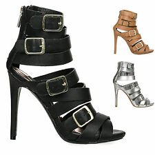 5cce7d7bb7e9d0 Dollhouse Women s Shoes for sale
