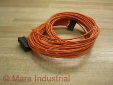 Toshiba 7FM00114000 LED PC Board Cable - New No Box