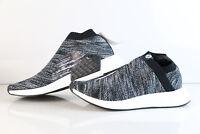 Adidas United Arrows & Sons NMD CS2 PK UAS Black Grey DA9089 8-13 boost sock