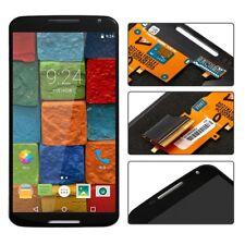 OEM For Motorola Google Nexus 6 XT1100 LCD Display Screen Touch Digitizer Frame