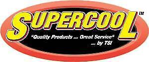 High Pressure Cut-Out Switch  TSI Supercool  26524