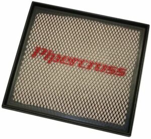 Pipercross Luftfilter Ford Sierra RS Cosworth (GBG/GBG4/BNG/BNG4, 11.87-01.90) 2
