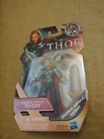 Thor Sword Spike The Mighty Avenger Assemble -Action Figure