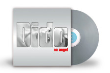 New listing Dido No Angel Vinyl LP National Album Day NAD SILVER (UK IMPORT) NEW *FAST SHIP