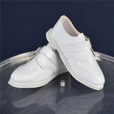 Sherry white Shoes for Robert Tonner Matt O'Neill body doll Masquerade 7BJS7