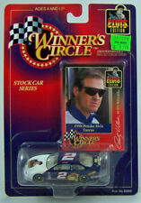1998 Winner's Circle 1:64 RUSTY WALLACE #2 Penske Elvis Ford Taurus