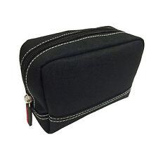 Premium Carry Case Protective Cover for GARMIN ZUMO 590 390 340 660