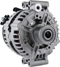 Alternator NEW BMW 3.0L 335i 08-10 335is 2011-13 535i 08-10 11302