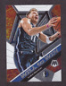 2019/20 Panini Mosaic LUKA DONCIC Will To Win Insert Card Mint Dallas Mavericks