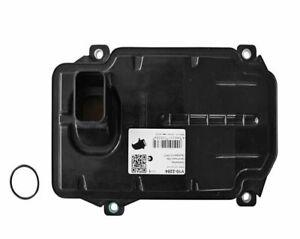 Auto Trans Filter Vaico V10-2284 / 0C8 325 435