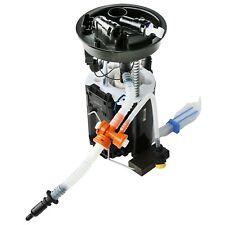 For Volvo S80 XC60 XC70 Fuel Pump Module Assembly Delphi FG1158