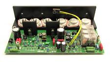 albs DAC-MOS II 360 MOSFET-Endstufe Modulbaustein 360W