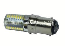 LED Lightbulb for Clarke Super 7 or B2, Silverline SL-7  edger sander 911113