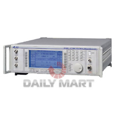 Used Amp Tested Ifrmarconi 2051 Signal Generator