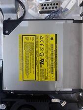 Genuine Apple iMac Super Drive SUPER 875CA 678-0570A UJ-875 12.7mm W/ Bracket