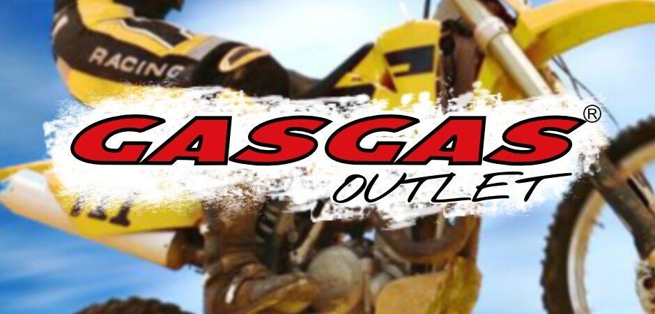 GG-Mega-Parts
