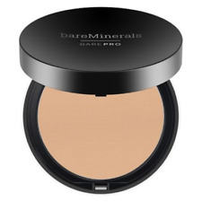 bareMinerals barePRO Performance Wear Powder Foundation - Light Natural 09