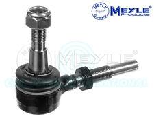 Meyle cravate / track rod end (TRE) inner essieu arrière partie gauche n ° 116 020 0013