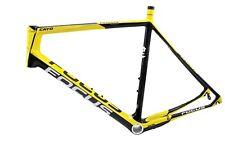 Focus Cayo ,RH 60 cm Carbon - Rahmen ,Press-Fit 30, für Di2