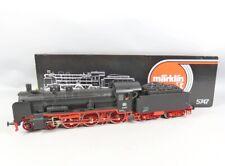 Z 73685 Märklin Spur 1 Dampflok 5747