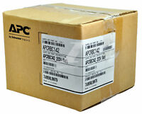 APC RBC142 NOB Battery for APC Smart UPS 1000 New Open Box