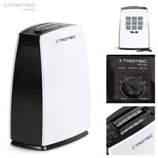 TROTEC TTK 70 E Déshumidificateur d'air jsq. 20 l/J