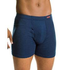 Hanes Men's 5-pack Tagless Comfort Soft Boxer Briefs Large Assorted Colors
