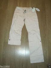 Esprit L32 Damen-Jeans Normalgröße