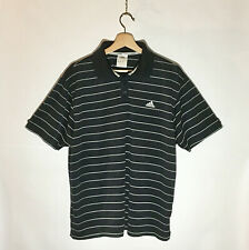 Adidas Men's Clima- Lite Golf Shirt Size Large